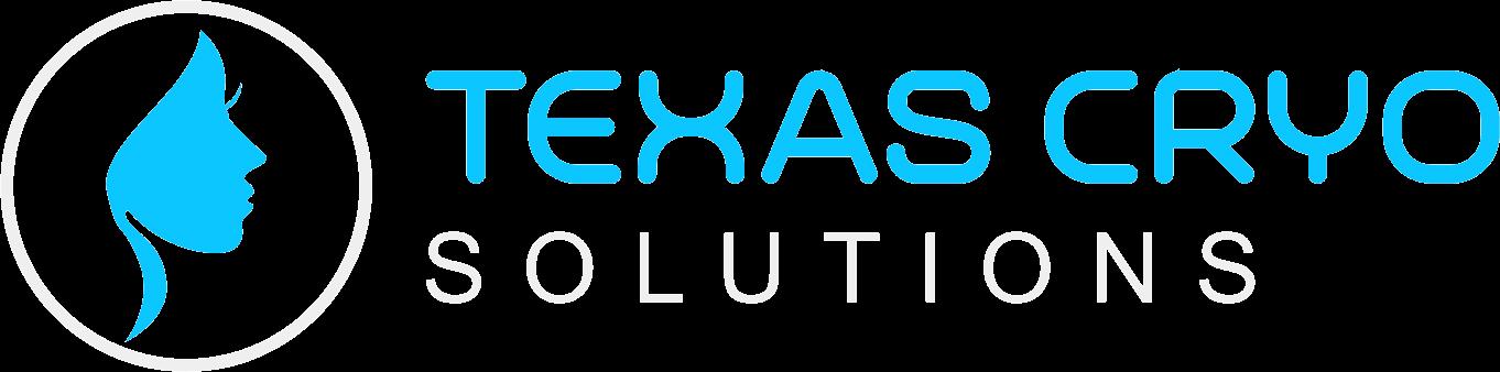 Texas Cryo Client