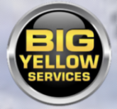 Big Yellow Service Client