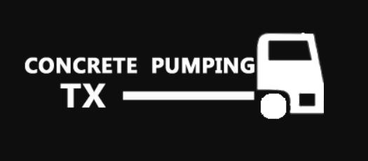 Concrete Pumping TX Client
