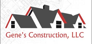 Genes Construction, LLC Client